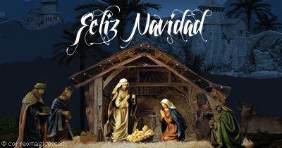 Imagenes Feliz Navidad Pesebre | imagenes y frases para facebook de navidad feliz navidad