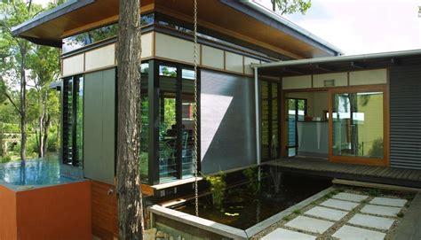 green architecture house plans sustainable house design and construct brisbane