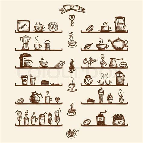 aus 8a steel quality kitchen design gallery kitchen utensils suppliers