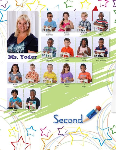 elementary school yearbook layout ideas 110 best yearbook ideas images on pinterest