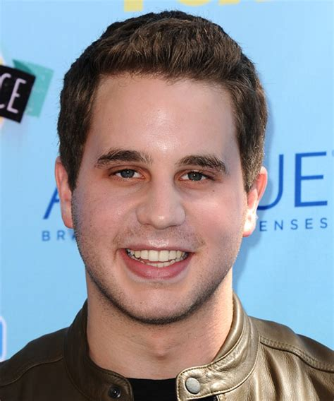 platt hairstyles ben platt hairstyles for 2017 celebrity hairstyles by