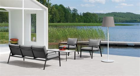 arredamento outdoor design arredamento outdoor kettal