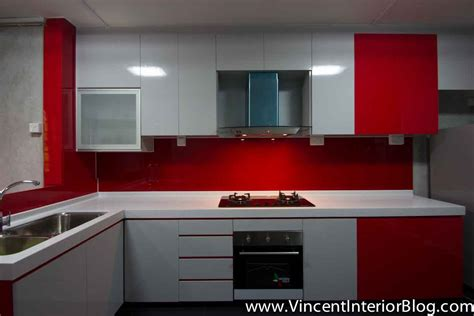 kitchen archives vincent interior blog vincent interior blog kitchen archives vincent interior blog vincent