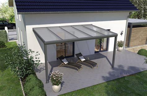 terrassenüberdachung plexiglas sch 246 n terrassen 252 berdachungen aus holz design ideen