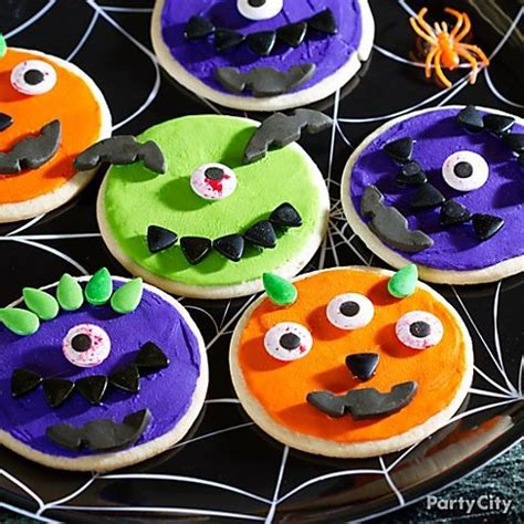 Halloween Crafts Paper Plates - 17 best images about halloween party on pinterest white chocolate monsters and pumpkins