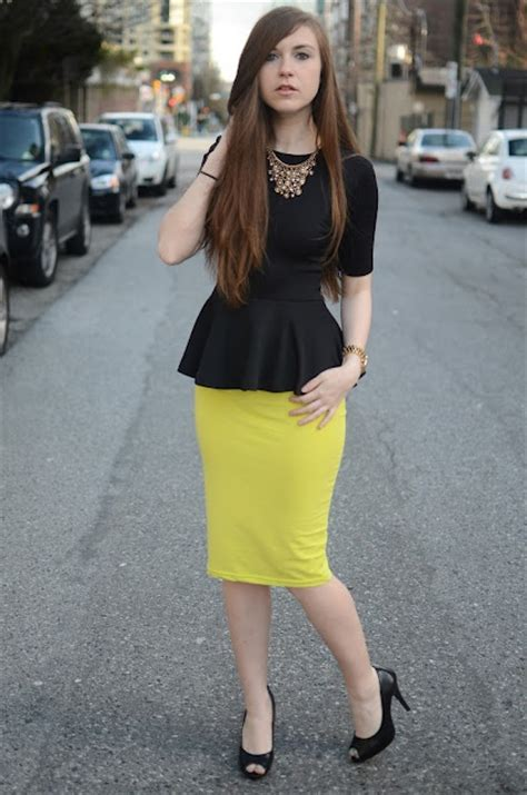 1000 images about pencil skirt and on