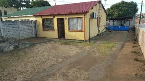 1 2 bedroom houses for sale archive 2 bedroom house for sale phoenix durban r 460000 00 durban olx co za