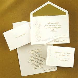 invitation wording for wedding gift money wedding invitation wording asking for monetary gifts
