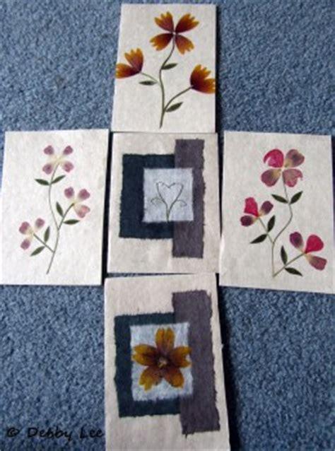Handmade Paper Process - the process of bhutanese handmade paper debby s