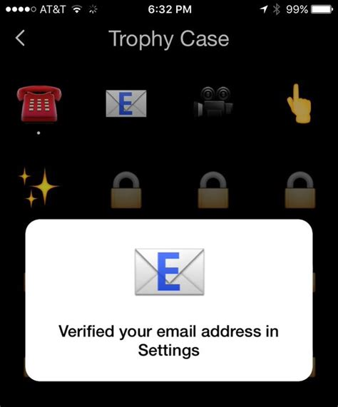 how to update the emoji 2015 new snapchat trophies update how to unlock 8 new trophy