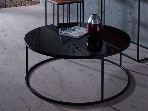 black coffee table uk coffee tables uk bring glorious look to your home