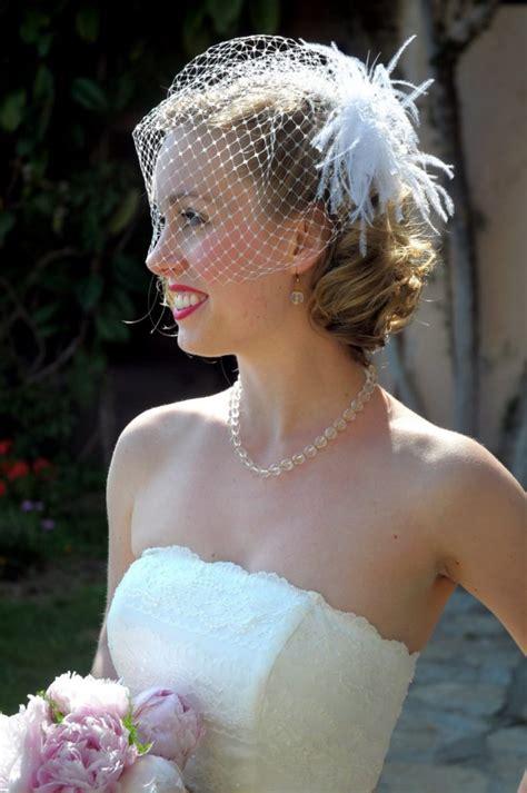 bride diy wedding veils