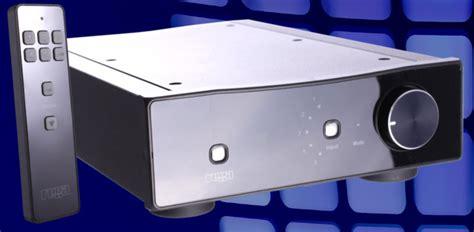 Rega Brio R Integrated Lifier rega brio r analogue adventures