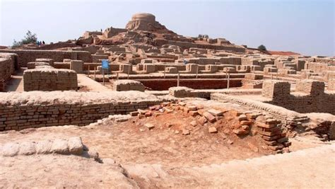 Mohenjo Daro Essay In Sindhi by Dailytimes Mohenjo Daro Could Been Our Taj Mahal