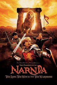 film lion online subtitrat the chronicles of narnia 2005 cronicile din narnia