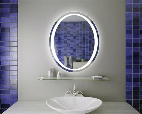 bathroom mirror ideas  decorative bathroom mirrors