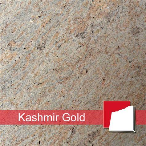 granitplatten fensterbank granit fensterb 228 nke aus kashmir gold granit fensterb 228 nke
