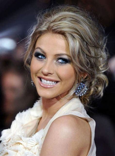 how to make your hair like julianne hough from rock of ages julianne hough hair google search my style pinterest