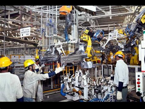 Mba Courses In India For Mechanical Engineers by What Is Mechanical Engineering Scope And Career