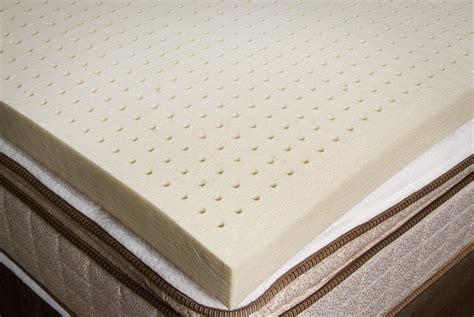natural latex futon natural latex mattress toppers sleep warehouse
