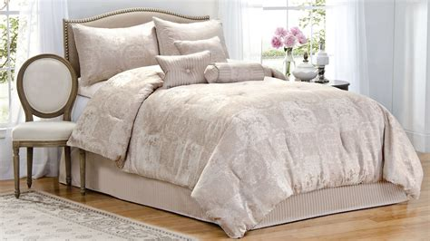 sears bedding comforters buy comforters in home at sears
