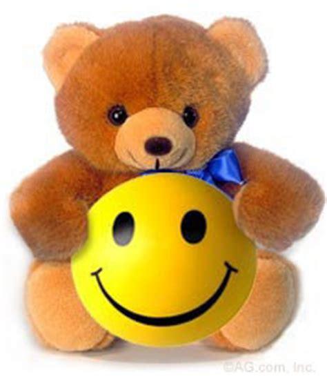 Bears Smile smiley teddy for sylvie keep smiling photo 8848902