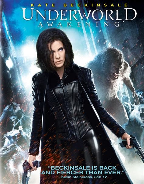 underworld film hollywood exfun zone underworld awakening 2012 hollywood full