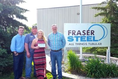 Furniture Stores Albertville Mn by Baxter Author At Fraser Steel All Things Tubular