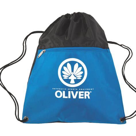 Dossenheim Bag en sports bags oliver sport