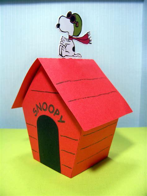 snoopy casa casa do snoopy no elo7 mais scrap festa 65c925