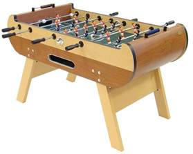 Pool Tables For Sale Ebay Gamesson Milano Football Table 4ft 7 Liberty Games