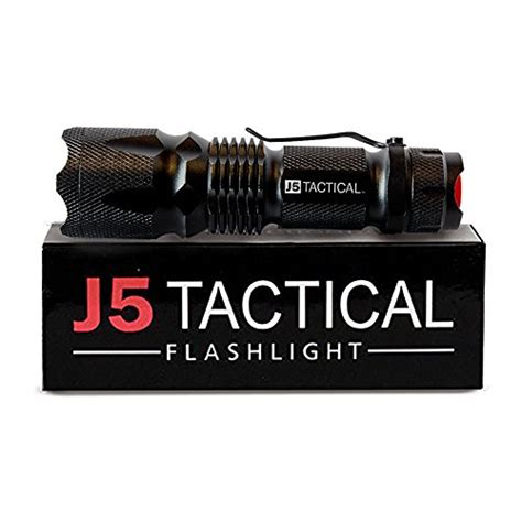 best cheap led flashlight j5 tactical flashlight review most popular cheap flashlight