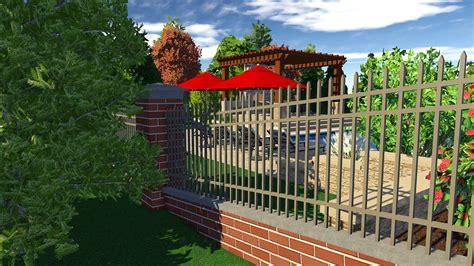 home design studio vs live interior 3d 100 home design software live interior 3d 3d house