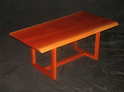 Handcrafted Coffee Tables - handcrafted coffee table west end table craft