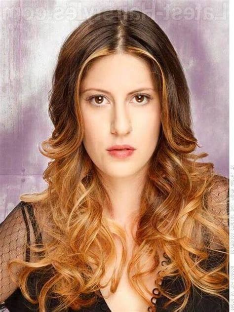 hair styles rhat go with a lonv narrow face 15 inspirations of hairstyles long narrow face