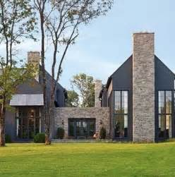 17 best ideas about barn conversions on pinterest barn