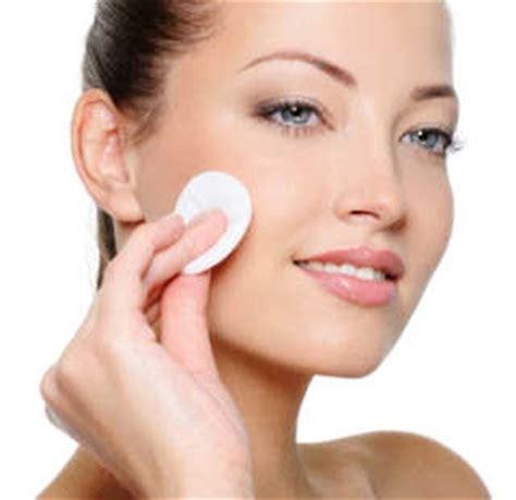 Bedak Yang Bagus cara memilih bedak yang tepat untuk kulit kita