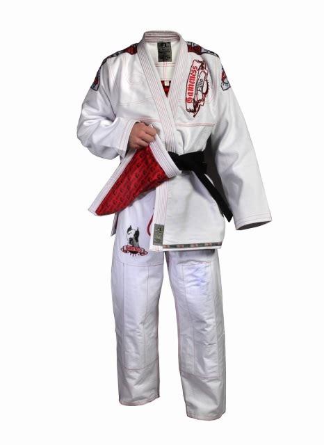 Hoodie Jiu Jitsu Station Apparel black friday