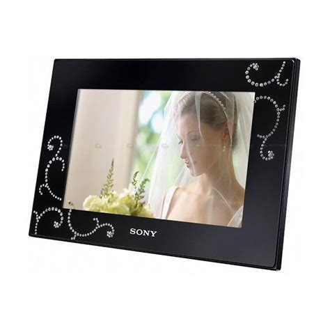 sony frame top sony digital photo frames