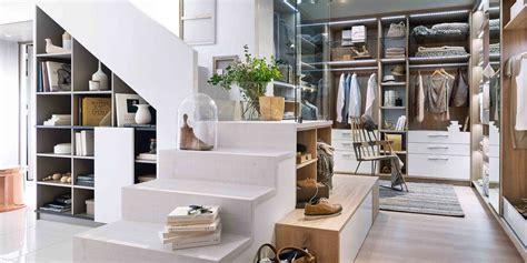 Attrayant Amenagement D Une Chambre #5: dressing-en-bois-mobalpa.jpg