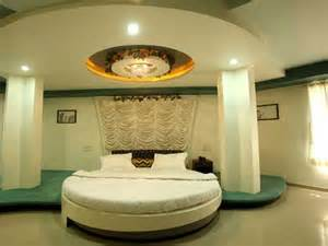 best room reservation inquiry hotel comfort world best