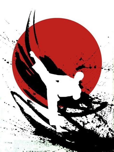martial arts tattoo designs best 25 taekwondo ideas on taekwondo