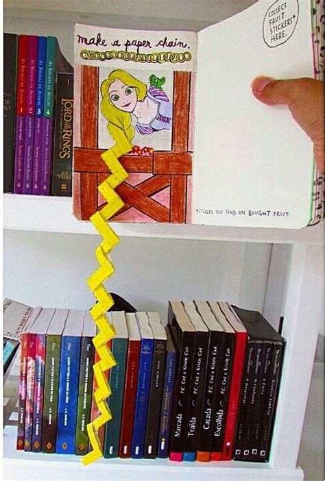 themes in the book chains 135 best wreck this journal images on pinterest wreck