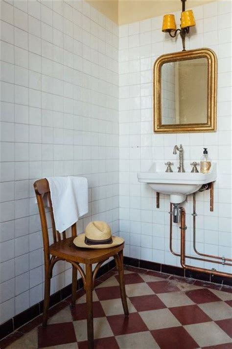 french country bathroom designs 17 best images about food mimi thorisson on pinterest
