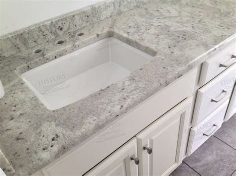 river white granite countertops new river white granite countertops kitchen granite