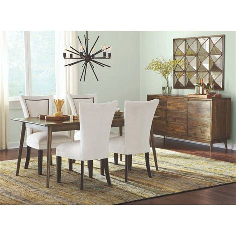 home decorative collection home decorators collection conrad antique natural dining