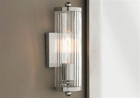Bathroom Vanity Lighting Distinguish Your Style Shades Of Light Bathroom Vanity Lighting Distinguish Your Style Shades Of Light Intended For Fixtures Designs 10