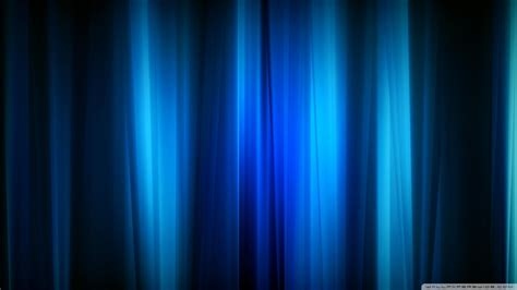 curtains blue download dark blue curtain wallpaper 1920x1080 wallpoper