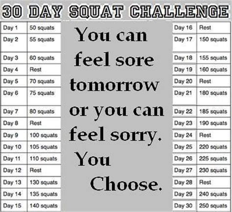 30 day ab challenge for guys a n the oven my fitness success story