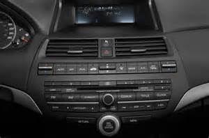 2010 honda accord price photos reviews features